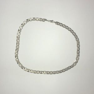 Other - 14 K Gold Chain